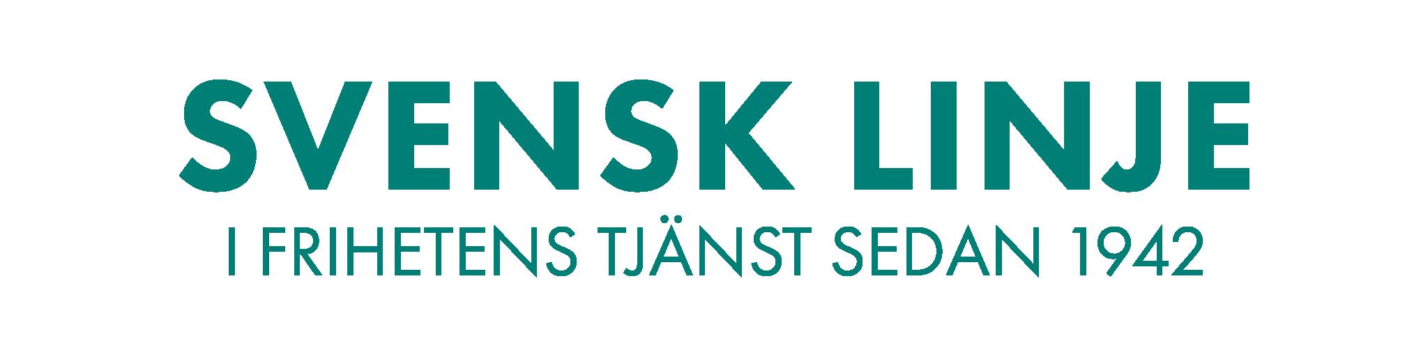 Svensk Linje